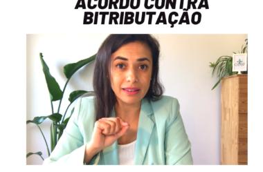 [vídeo] Residente Não Habitual x Acordo contra bitributação