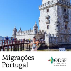 ODSF-Info-PT-MIG-cópia-12-300x300 [info PT] Portugal perdeu mais de € 9,6 mil milhões de receitas turísticas em 2020