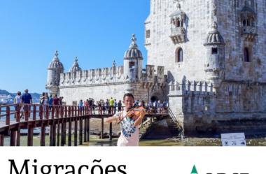 [info PT] Portugal perdeu mais de € 9,6 mil milhões de receitas turísticas em 2020