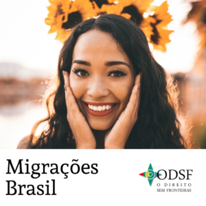 info-br-mig-300x300 [info BR] OIM e UniCesumar oferecem curso de português online e gratuito