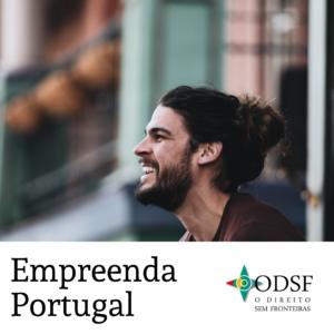 info-pt-emp-1-300x300 [info PT] 'Lisboa's Growth Program' oferece 500 mil euros em serviços e masterclasses