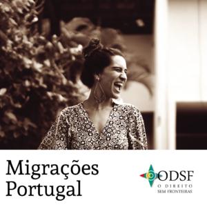info-pt-mig-300x300 [info PT] Portugal é o terceiro país da UE a dar mais nacionalidade a estrangeiros
