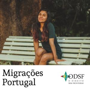 info-pt-mig-7-300x300 [info PT] Governo alarga direito à nacionalidade portuguesa para filhos de estrangeiros