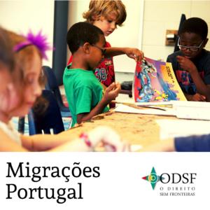 info-pt-segregacao-de-alunos-migrantes-nas-escolas-300x300 [info PT] Segregação de alunos migrantes nas escolas