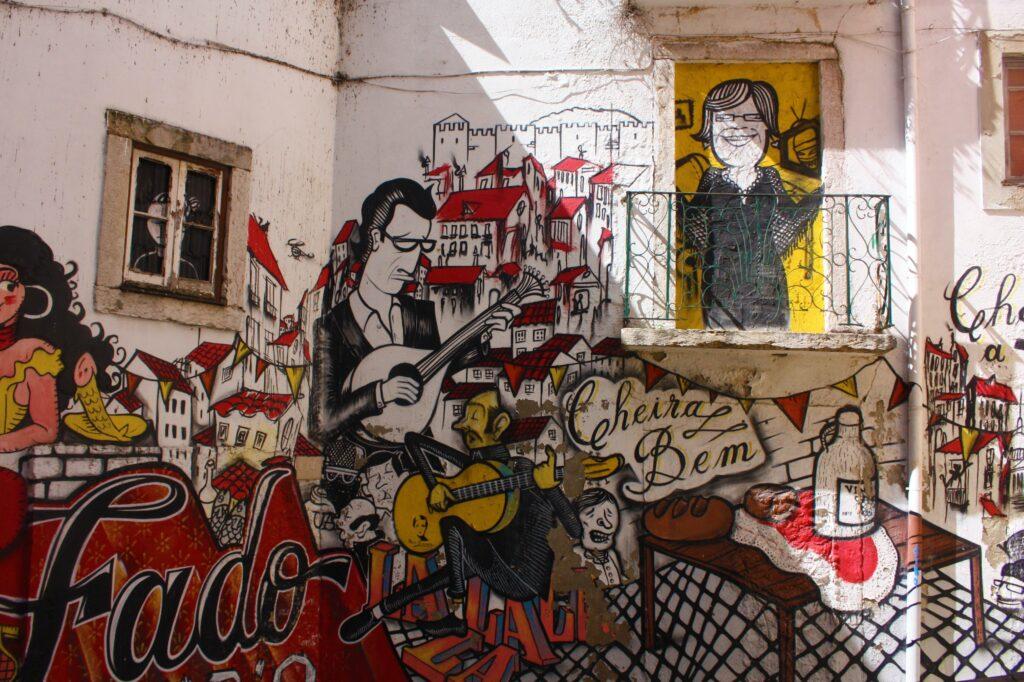 julie-ricard-DuzIBO_11SI-unsplash-1024x682 Nacionalidade portuguesa pela residência: 5 caminhos