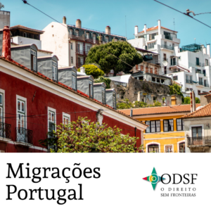 odsf-info-mig-300x300 [info PT] Preço das casas em Portugal subiu 5,8% no último ano