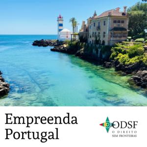 info-pt-emp-1-300x300 [info PT] Governo investe 6.112 milhões de euros para recuperar o turismo