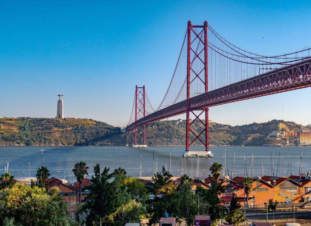 svetlana-gumerova-gOLCAOuc7iA-unsplash-1024x746 Como averbar seu divórcio em Portugal: procedimento completo