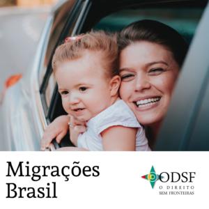 info-br-mig-300x300 [info BR] Curso Saúde Mental e Atenção Psicossocial na Imigração e no Refúgio