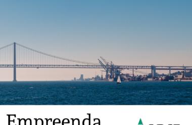 [info PT] Portugal entrou no Top 10 das economias mais atrativas para o investimento estrangeiro