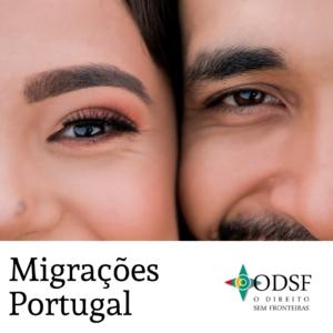 info-pt-mig-300x300 [info PT] Portal 'Lisboa Acolhe' facilita acesso a informações para imigrantes
