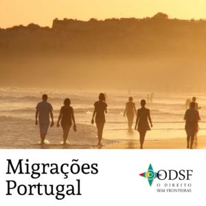 info-pt-mig-9-300x300 [info PT] 'Certificado verde digital' em fase de teste em Portugal