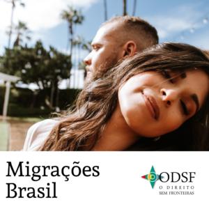 info-br-mig-300x300 [info BR] Plataforma MigraCidades é selecionada para Banco de Boas Práticas dos ODS da Agenda 2030