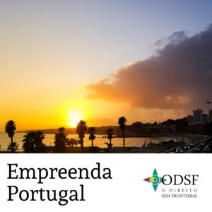 info-pt-emp-1-300x300 [info PT] Startups portuguesas e espanholas criaram seis mil postos de trabalho em 2020
