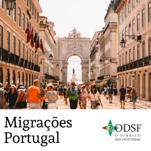 info-pt-mig-1-300x300 [info PT] Em 2020, brasileiros representaram 27,8% do total de estrangeiros em Portugal