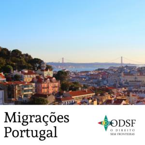 info-pt-mig-300x300 [info PT] 35% do investimento em casas de luxo em Lisboa foi estrangeiro