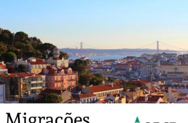 [info PT] 35% do investimento em casas de luxo em Lisboa foi estrangeiro