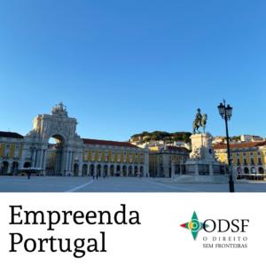 info-pt-emp-1-300x300 [info PT] Portugal receberá 16,6 mil milhões de euros da Comissão Europeia