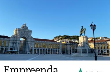 [info PT] Portugal receberá 16,6 mil milhões de euros da Comissão Europeia