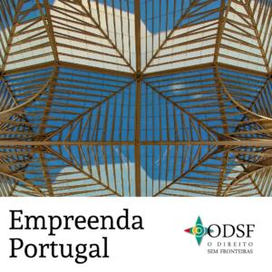 info-pt-emp-2-300x300 [info PT] Portugal tem o segundo maior aumento de novas empresas na UE