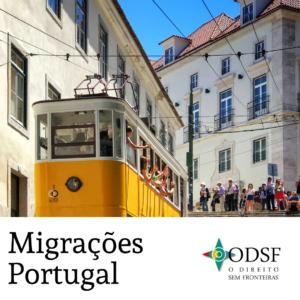 info-pt-mig-1-300x300 [info PT] Brasileiros residentes em Portugal enviaram 241 milhões de euros para o Brasil em 2020