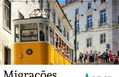 [info PT] Brasileiros residentes em Portugal enviaram 241 milhões de euros para o Brasil em 2020