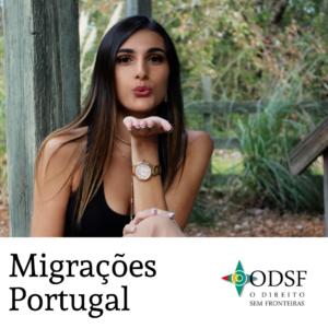info-pt-mig-300x300 [info PT] 56.550 pessoas obtiveram a nacionalidade portuguesa até abril de 2021