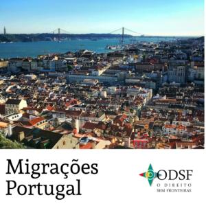 info-pt-mig-1-300x300 [info PT] População estrangeira residente em Portugal em linha crescente desde 2018