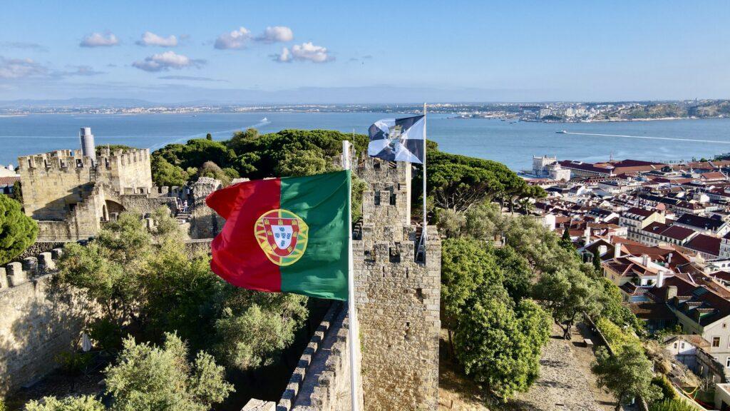 photo-1624300346653-2cdf13634ed1-1024x576 Como homologar o divórcio em Portugal: tudo que você precisa saber