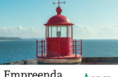 [info PT] 30.823 novas empresas em Portugal até final de setembro